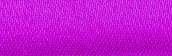 Zijdelint 4 mm breed, 200 meter lang / fuchsia 527