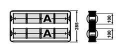 930-2-breedte - Groot